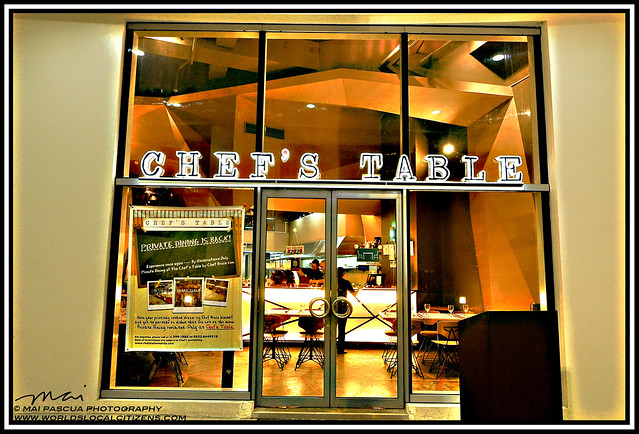 Chefs Table 010 copy