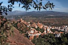 Vilafamés, Castellón