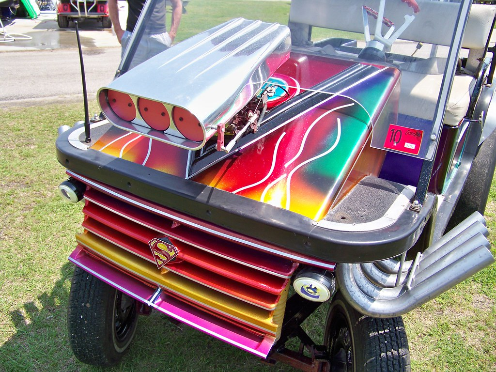 hight resolution of this cart is a davis 500 built by superman from north carolina these are the latest pics after the paint job