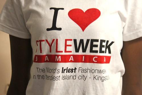 Style Week Jamaica Sneak Peek 5