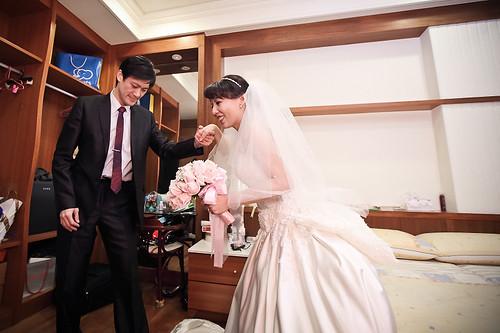 PCYC_Wedding_081
