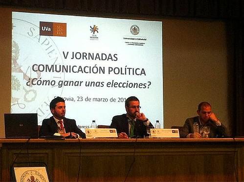 2011-03-23 V Jornadas Comunicación Política (29)