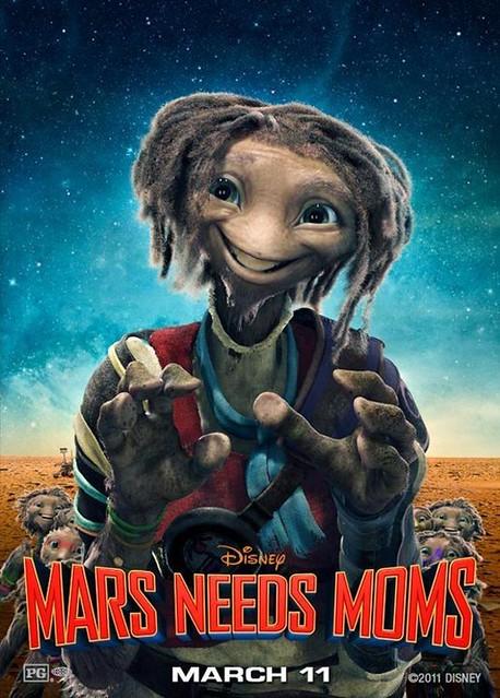 mars_needs_moms_4