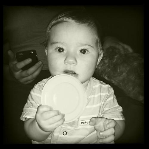 flash.plate.