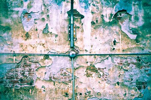 Conduits & Blister Brick