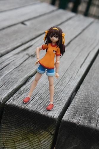 Suzumiya