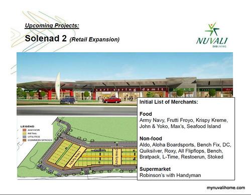 Nuvali updates May 2011 (10)