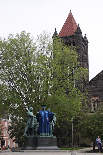 University of Illinois, Champaign 001