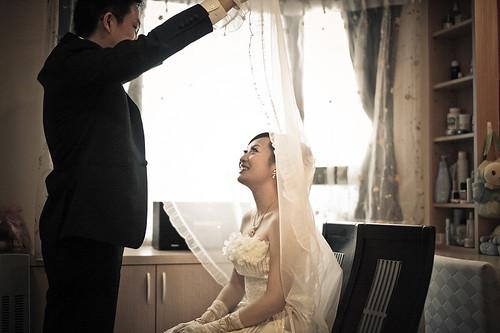 KWWJ_Wedding_148