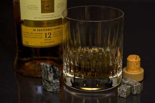 Diggy's Scotch Rocks