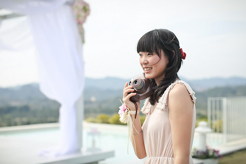Bridal_Shower_124