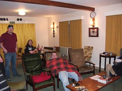 """Bullet Lodge, Bisley • <a style=""""font-size:0.8em;"""" href=""""http://www.flickr.com/photos/8971233@N06/5624280685/"""" target=""""_blank"""">View on Flickr</a>"""