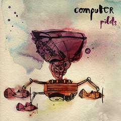 "computer ""pilots"""