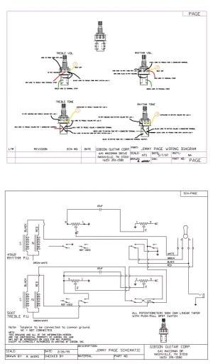 Circuitos varios para violas eléctricas (guitarras electric  Taringa!