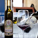 75° Mostra Vini del Trentino, Trento 20/05 - 23/05