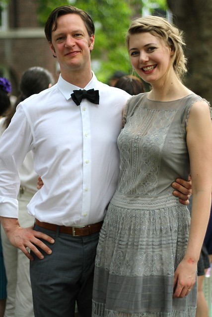 2011 Jazz Age Lawn Party- (99)