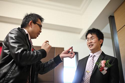 YCMH_Wedding_187