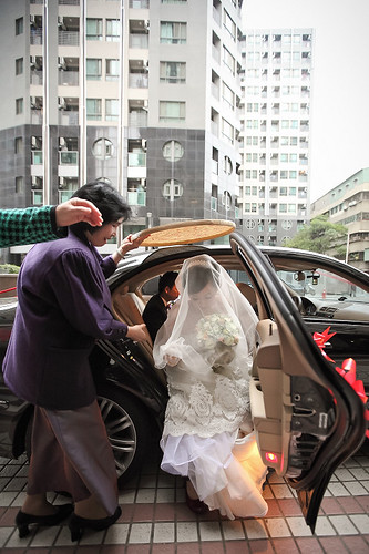 KWWJ_Wedding_113