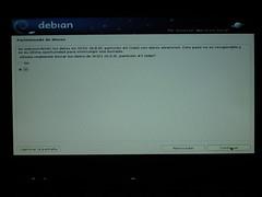 hp5102_debian_netinst_29