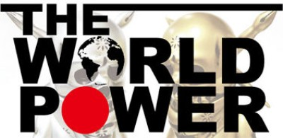 Image result for world power