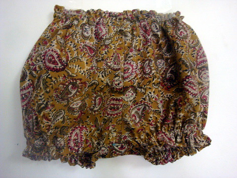 SEW Paisley Bloomers1