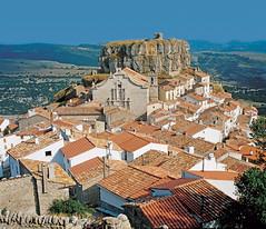 Ares del Maestrat, Castellón