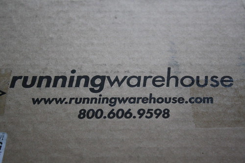 runningwarehouse.com box