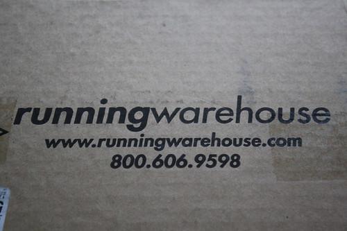 runningwarehouse.com box