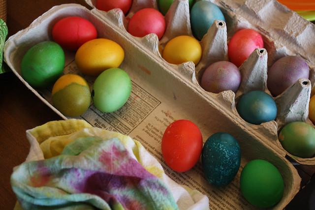 easter • eggs - 08