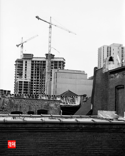 ZecaBettax CHI Acros100 LP-Rooftops01B