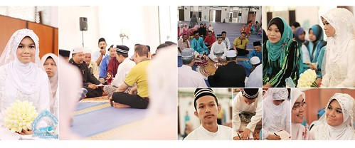 wedding-photographer-kuantan-fariz-huda