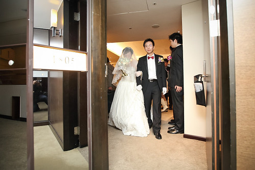 KWWJ_Wedding_084