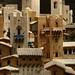 San Gimignano 1300: Porta San Matteo