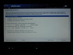 hp5102_debian_netinst_16