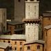 San Gimignano 1300: Torre Rognosa