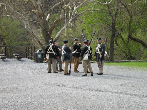 Harpers Ferry 005