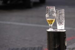 Beers on the Street - East London, UK