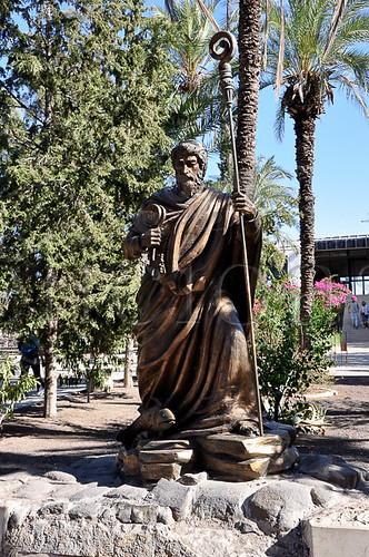 Sf Petru (1 of 1)-6