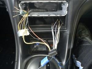 2001 Vu Commodore Ute Wiring Diagram  Somurich