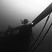 Sailing Over Arabia's Bowsprit IV