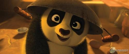 hr_Kung_Fu_Panda_2_31