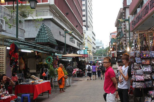 201102190904_Chinatown