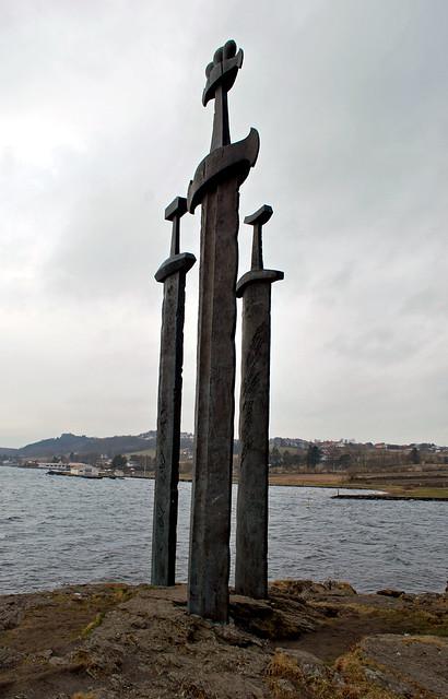 Stavanger_16