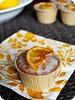 Lemon and Brown Sugar Cupcakes III
