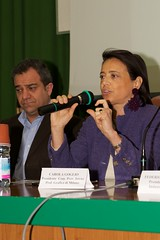 Premiazione Calendario 2011 - 11 of 41