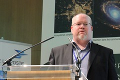 Dr. Chris Shilling, Novartis Pharma