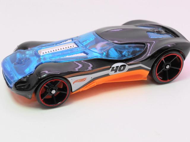 hot wheels hw40 (2)