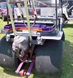 carts on ocean lakes cartaholics golf cart forumthis cart is a davis 500 built by [ 1024 x 768 Pixel ]