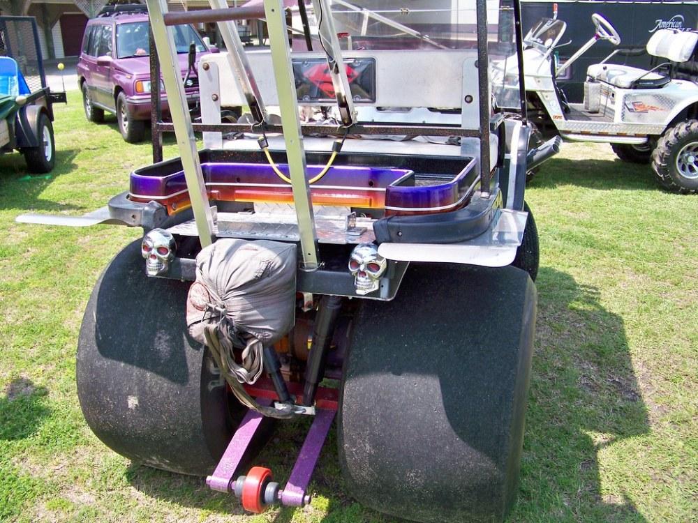 medium resolution of carts on ocean lakes cartaholics golf cart forumthis cart is a davis 500 built by