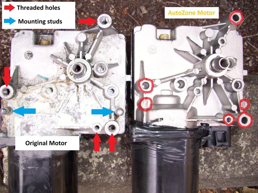 Dodge Durango Engine Diagram Http Www 2carpros Com Questions Dodge